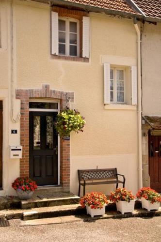 Limousin-Cottage