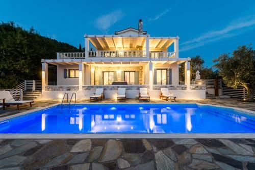 Villa Idealia