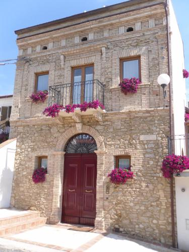 Picture of La Casa Del Palombaro