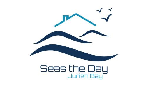 Seas the Day - Jurien Bay
