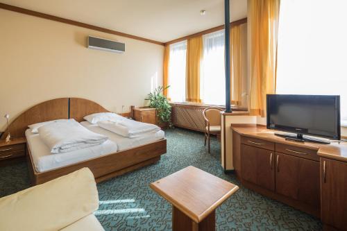 Hotel Eitljörg