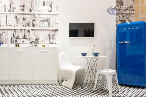 Studio Hyper Centre by Bordeauxsweethome