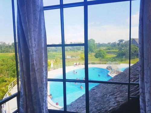 HotelShirampari Iquitos