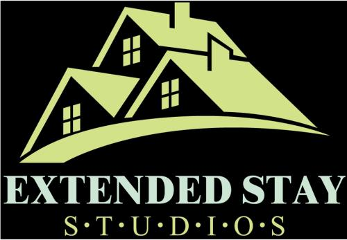 Extended Stay Studios