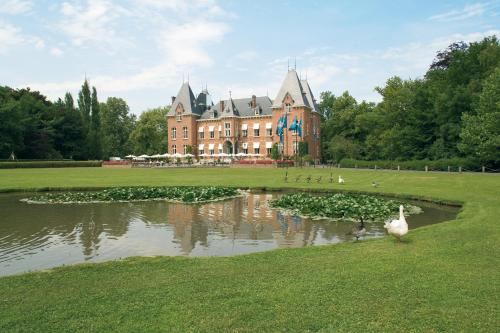 More about Kasteel Gravenhof