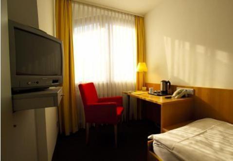 Hotel Spenerhaus photo 5