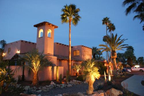 HotelHotel California