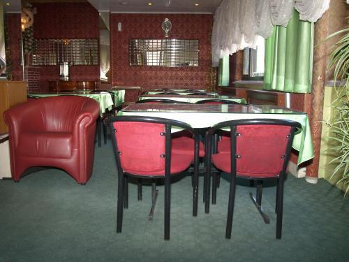 HotelHotel Cesme