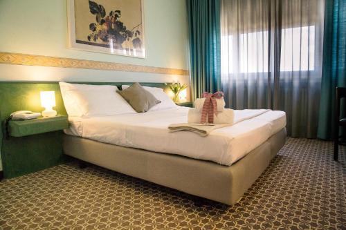 Hotel Salera