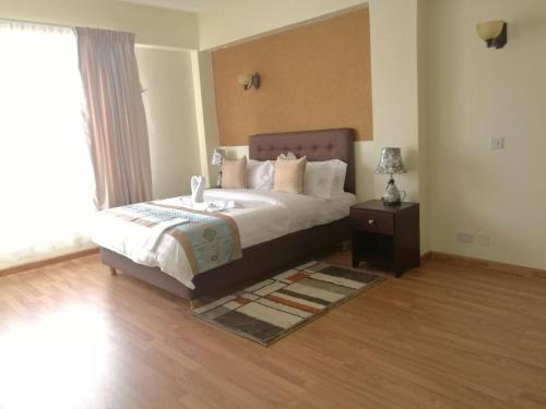 HotelVela Suites