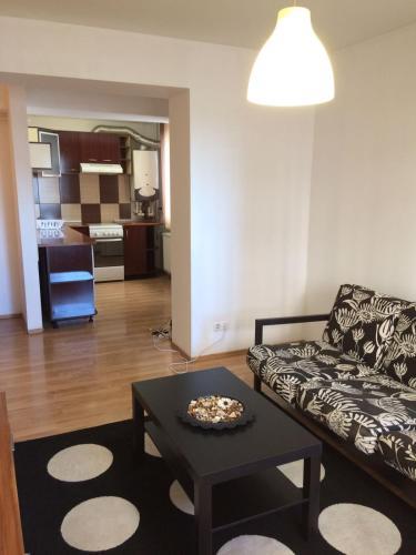 HotelVitan Rin Room