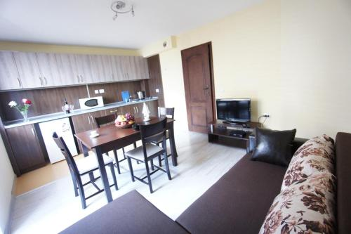 Gramadeto 2 Bedroom Apartment, Bansko
