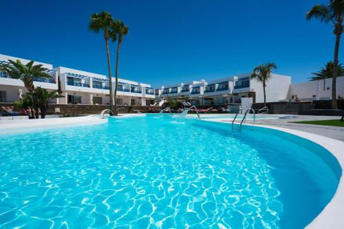 Hotel Club Siroco - Adults Only - 0
