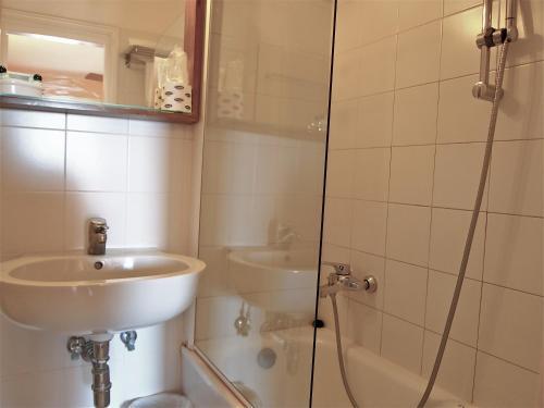 hotel bel soggiorno, san gimignano | selloffrentals.com - last ... - Bel Soggiorno San Gimignano Italy 2