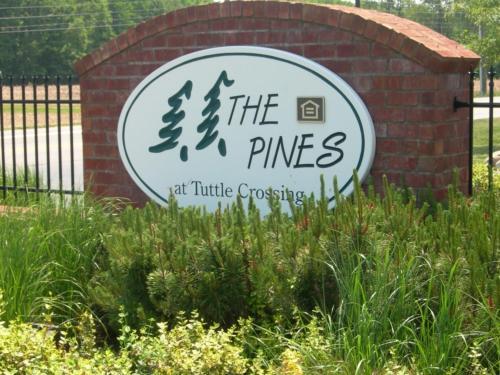 Bridgestreet at Pines at Tuttle Crossing