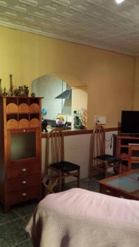 Casa Tipica el Rincon