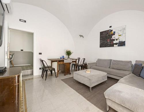 The Achille 2 Apartment