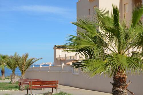 Villa Cristal II 5607 - Resort Choice