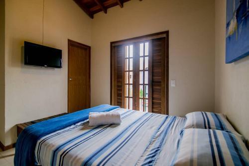 Baepi Suites Ilhabela