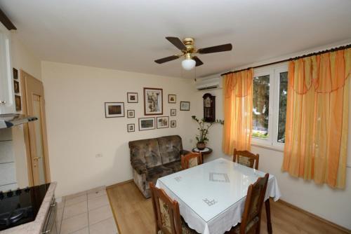 Apartment Darinka
