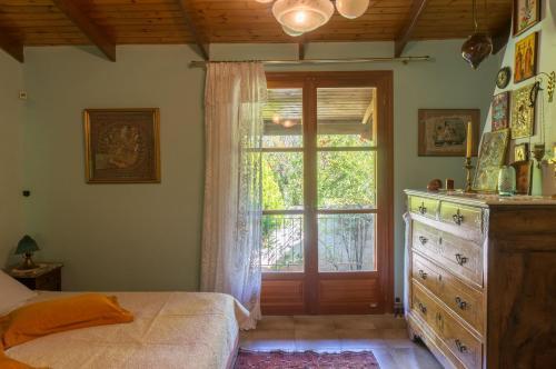 Villa Fenia JJ Hospitality