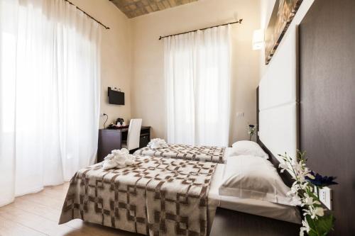 stardust rome online buchen bed breakfast europe. Black Bedroom Furniture Sets. Home Design Ideas