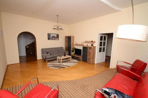 Отель Lviv travel apartments 0 звёзд Украина