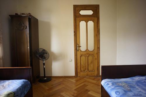 Хостел Freedom Batumi