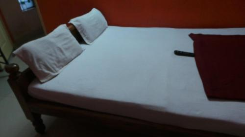 Отель Royal Residency Lodge 0 звёзд Индия