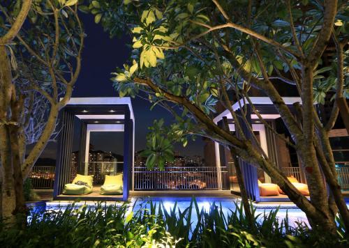 Pine Cone Avantas Mid Valley Kuala Lumpur SellOffRentalscom