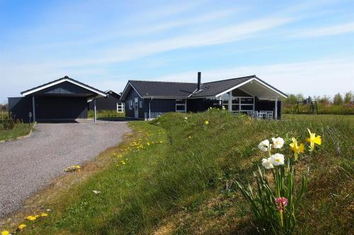Holiday home Multebærvej A- 3061