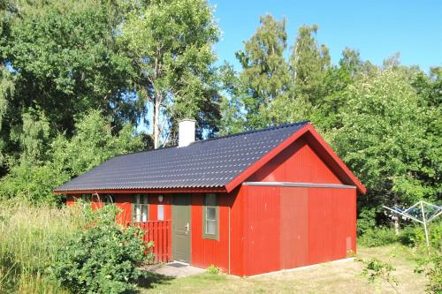 Holiday home Dueodde C- 895