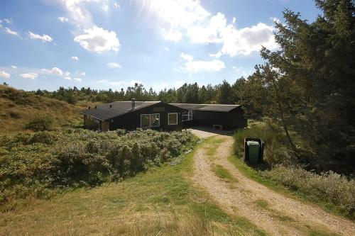 Holiday home Faarup A- 1069