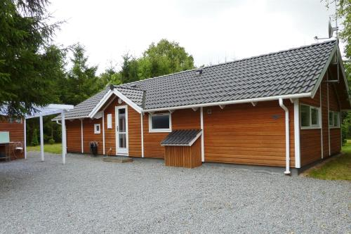 Holiday home Skovbrynet C- 4079