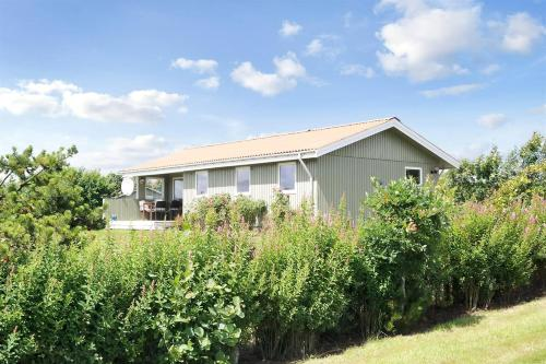 Holiday home Kildebakken B- 2214