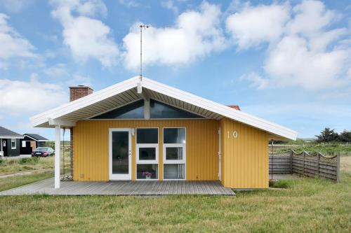 Holiday home Libravej H- 2692
