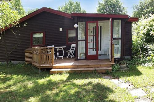 Holiday home Sauntevej H- 3932
