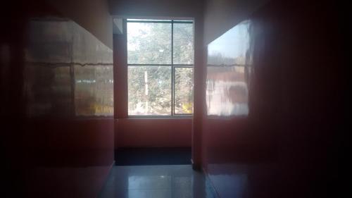 Отель Swarna Residency 1 звезда Индия