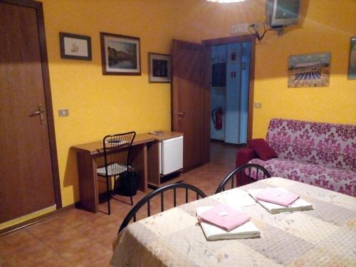 Soggiorno Petrarca, Florence, Tuscany | RentByOwner.com - Rentals ...