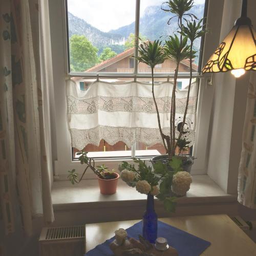 Schwangauer Ferienhaus photo 48