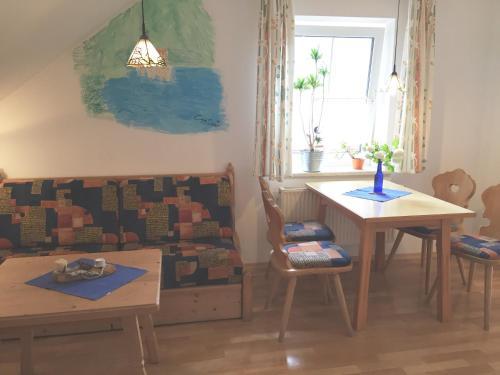 Schwangauer Ferienhaus photo 19
