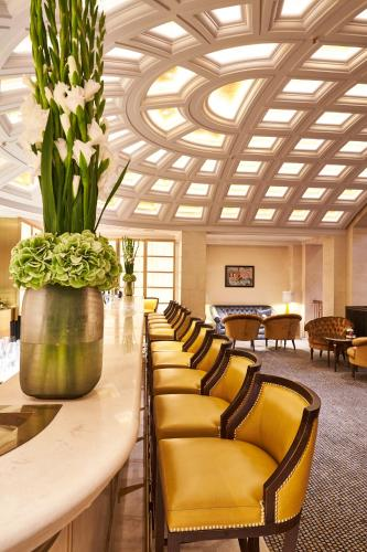 Hotel Adlon Kempinski Berlin photo 55