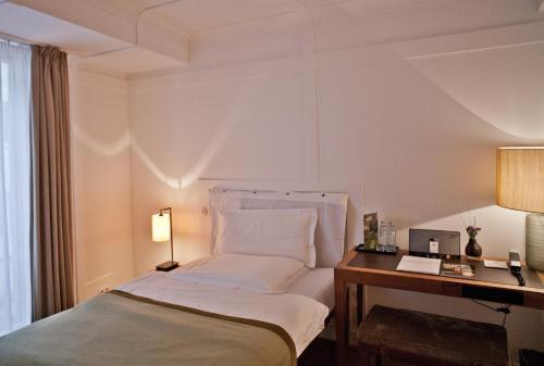 Louis Hotel photo 35