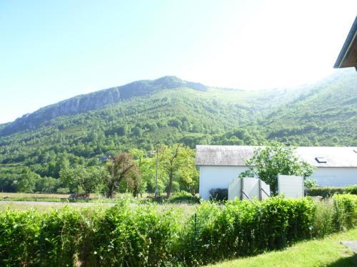 villa pascalou