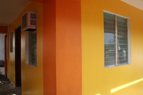 Ivisan House