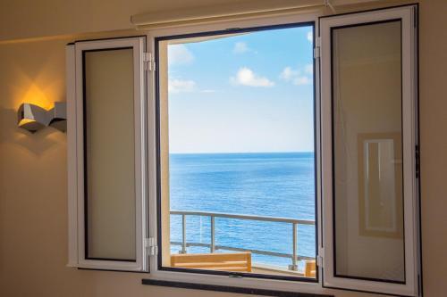 Отель Junto ao Mar 0 звёзд Португалия