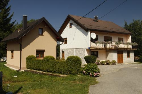 House Drakulic