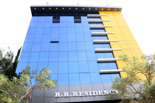 R.r.residency