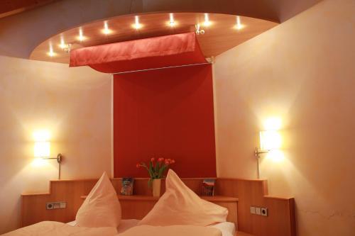 Hotel-Restaurant Fröhlich (B&B)