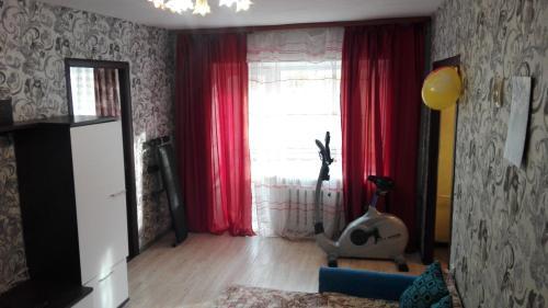 165518a380bb Апартаменты Фрунзе Тула Россия — отзывы, описание, фото ...